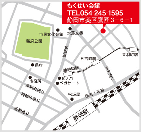 mokusei-access_map
